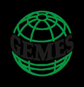 GEMES – Abfallentsorgung und Recycling GmbH